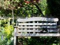 Få hjælp til at give haven det helt rigtige udseende