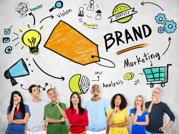 Gør din virksomhed synlig i hverdagen – 3 tips til reklameartikler