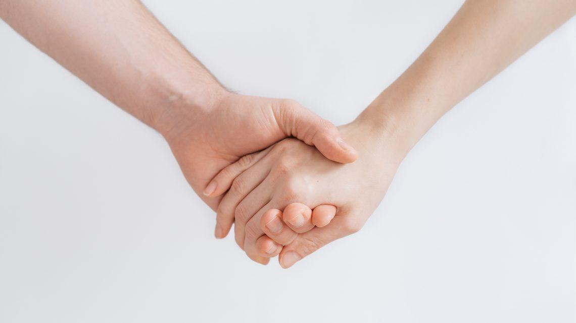 Parterapi – vejen til et godt og kærligt parforhold