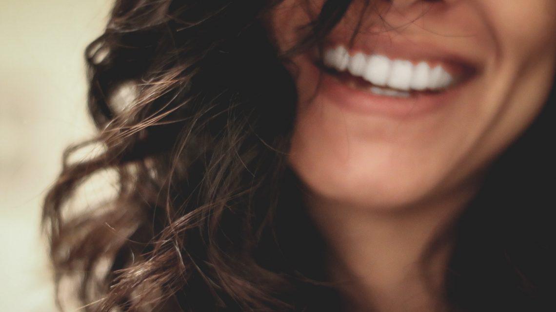 Få styr på smilet inden din store dag