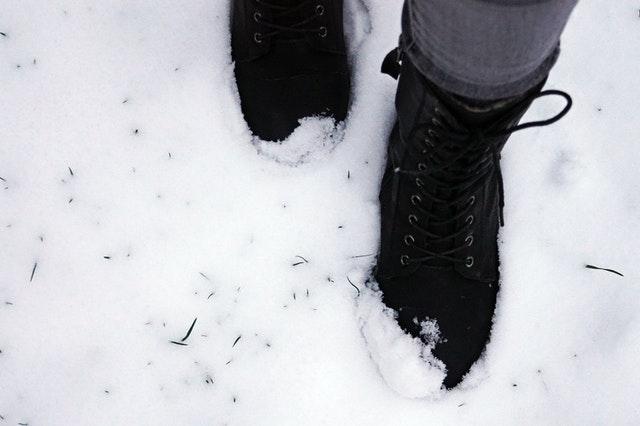 Sådan bliver du klar til vinter